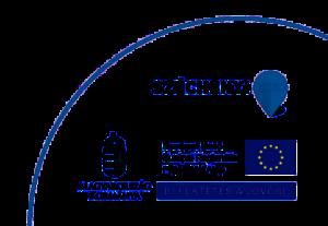 Széchenyi 2020 EU pályázati információk